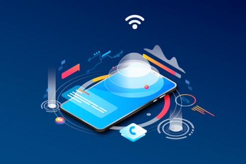 بانکداری دیجیتال در سال 2021