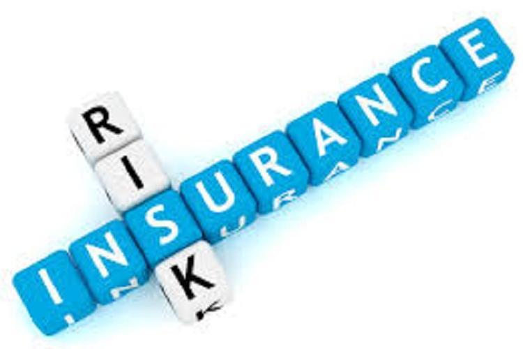 مبانی دانش مدیریت ریسک داخلی و بین المللی  (شرکت های بیمه)