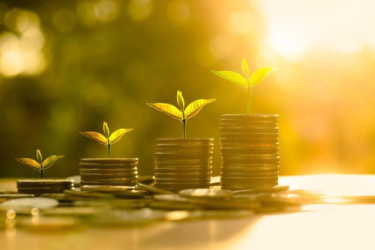 شفافیت در صورتهای مالی بانک ها