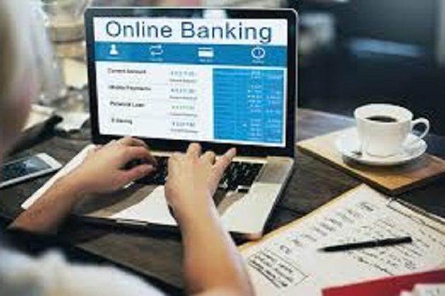 برگزاری دوره های بانکی