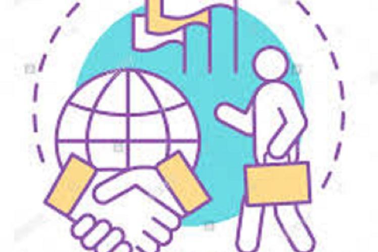 دیپلماسی تجاری ( اصول مذاکره موفق و موثر)