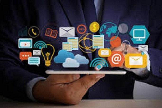 بازاریابی بیمه در عصر دیجیتال