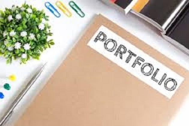 تبیین راهبردهای انتخاب پرتفوی بهینه در شرکتهای سرمایهگذاری